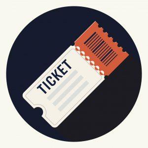 Antony Woodland Garden Season Ticket
