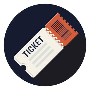 Antony Woodland Gardens Season Ticket
