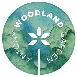 Antony Woodland Garden Cornwall